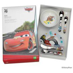 Cars børneservice2