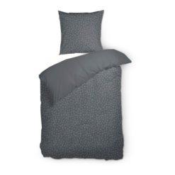 Merida sengesæt grå