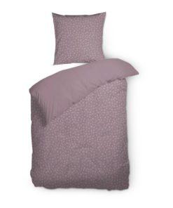 Nordisk Tekstil Merida