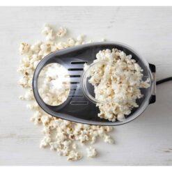 Funktion_Popcorn maskine_1