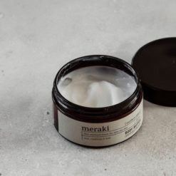 Northern Dawn body butter