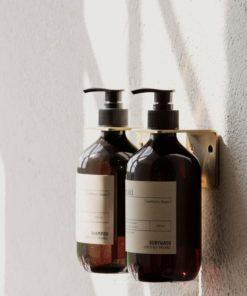 Northern Dawn Shampoo miljo