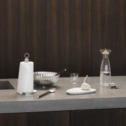 Køkkenrulleholder Bernadotte