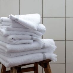 Meraki håndklæder