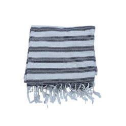Hammam håndklæde