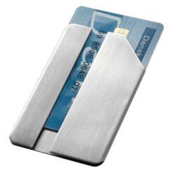 Kreditkortholder