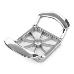 Æbledeler - Steel-Function