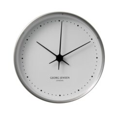 Henning Koppel ur