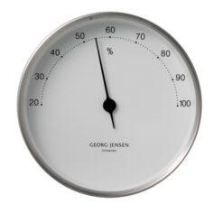 Koppel Hygrometer 10 cm