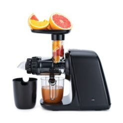 Fresh slow juicer